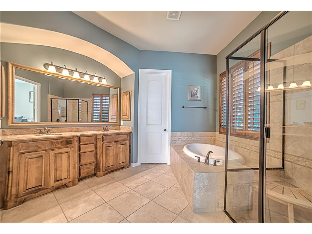 Sold Property | 960 Pheasant  Drive Allen, TX 75013 15