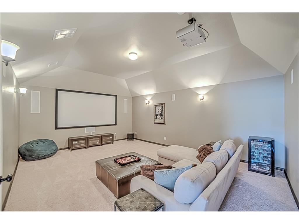 Sold Property | 960 Pheasant  Drive Allen, TX 75013 16