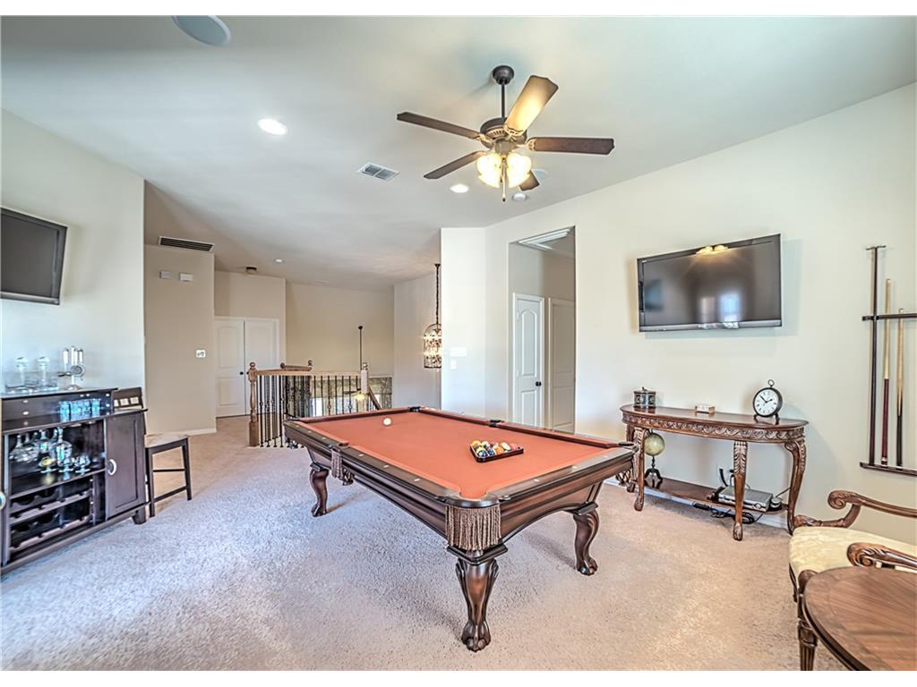 Sold Property | 960 Pheasant  Drive Allen, TX 75013 17