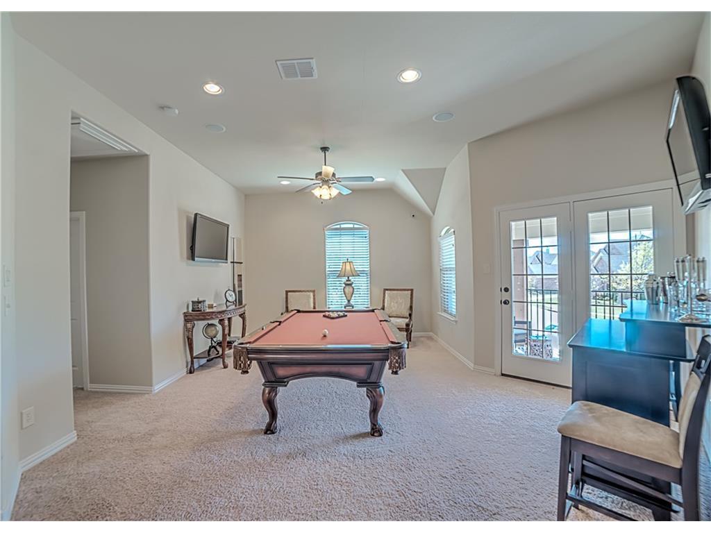Sold Property | 960 Pheasant  Drive Allen, TX 75013 18