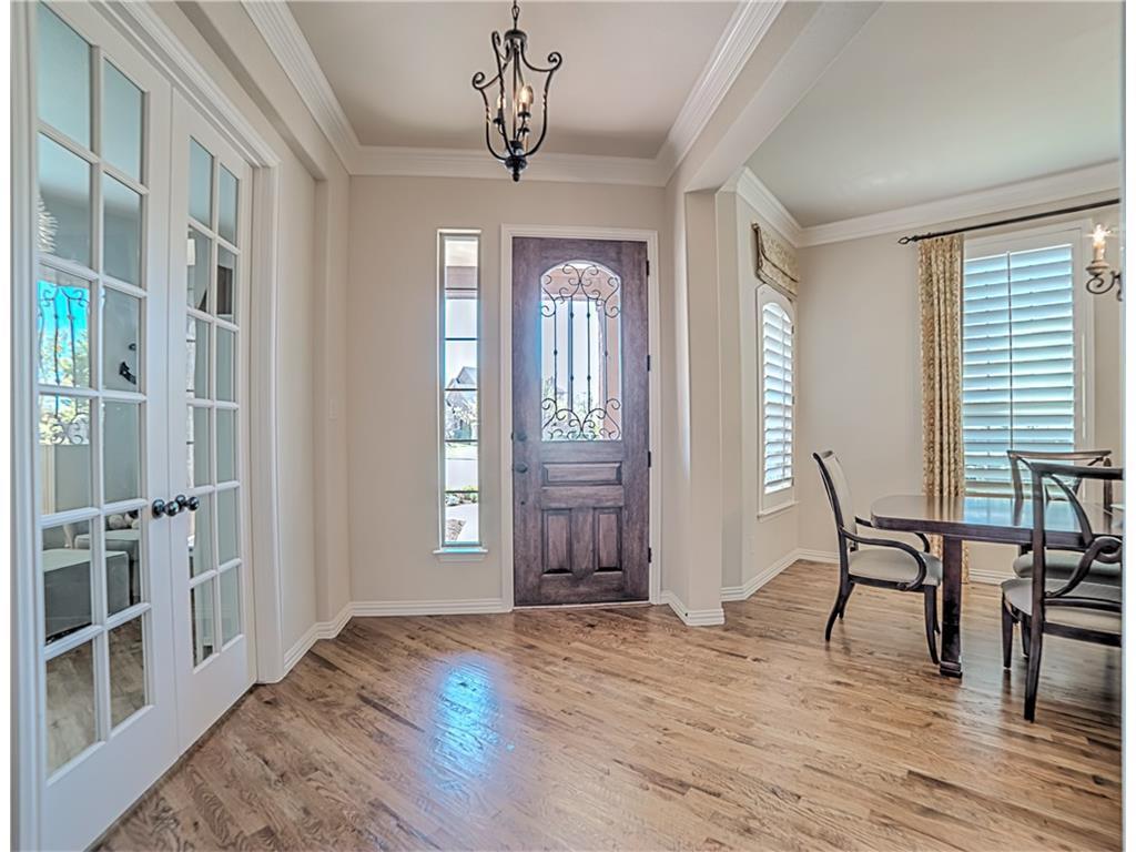 Sold Property | 960 Pheasant  Drive Allen, TX 75013 2