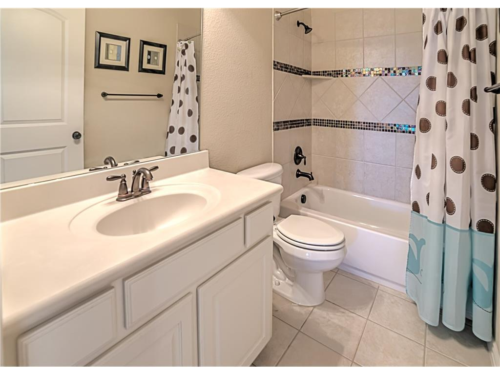 Sold Property | 960 Pheasant  Drive Allen, TX 75013 20