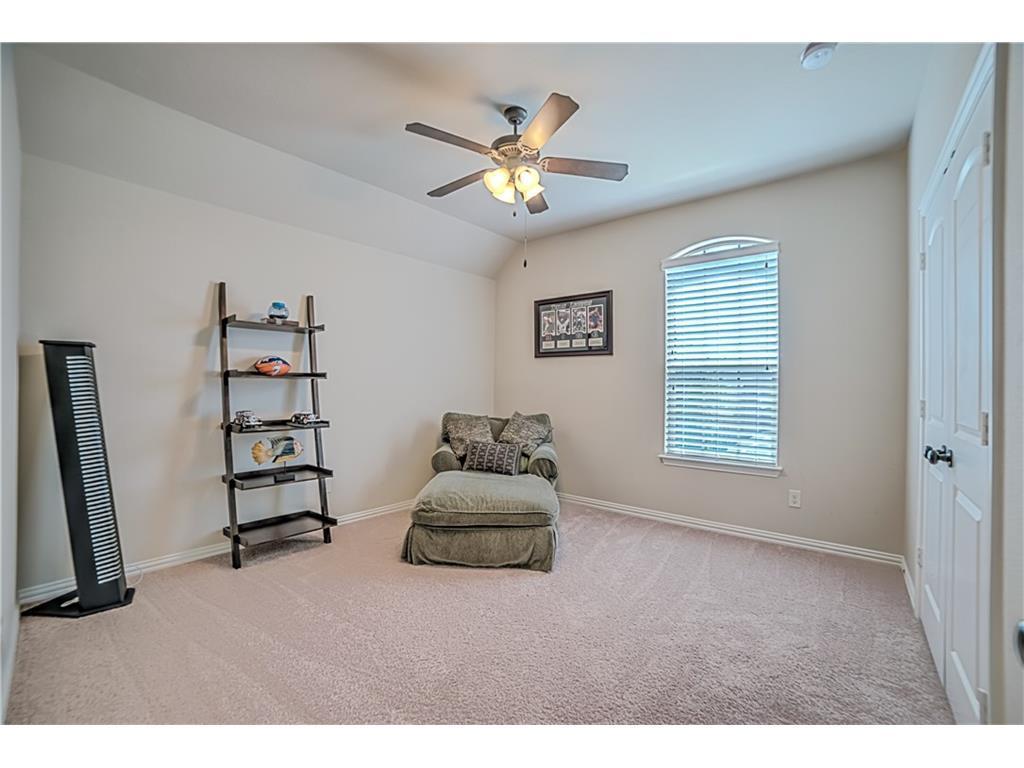 Sold Property | 960 Pheasant  Drive Allen, TX 75013 21