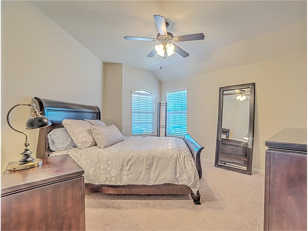 Sold Property | 960 Pheasant  Drive Allen, TX 75013 22