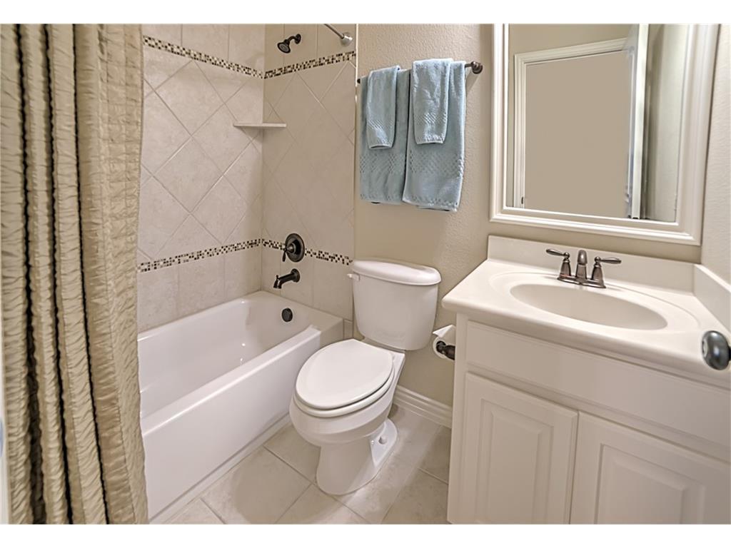 Sold Property | 960 Pheasant  Drive Allen, TX 75013 23
