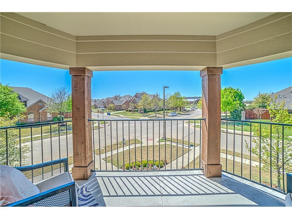 Sold Property | 960 Pheasant  Drive Allen, TX 75013 24