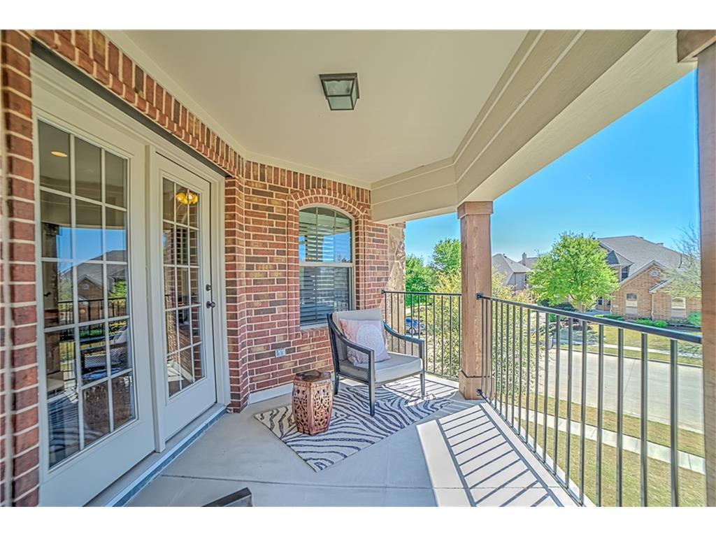 Sold Property | 960 Pheasant  Drive Allen, TX 75013 25