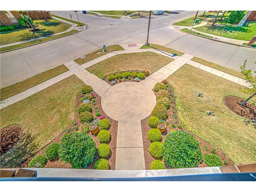 Sold Property | 960 Pheasant  Drive Allen, TX 75013 26