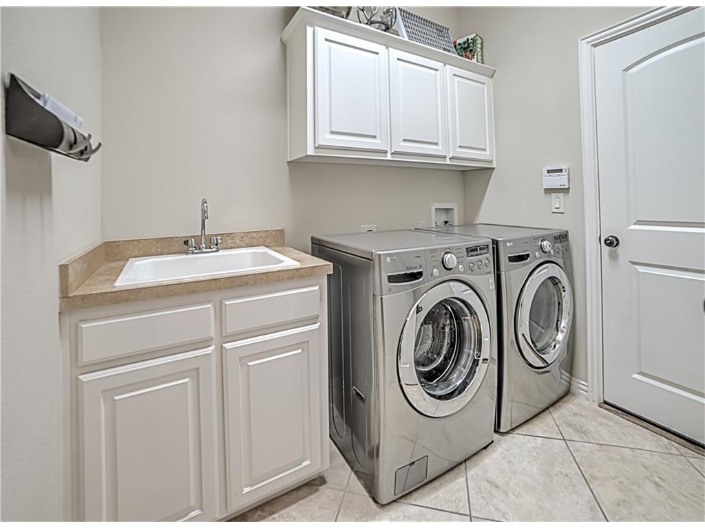 Sold Property | 960 Pheasant  Drive Allen, TX 75013 27