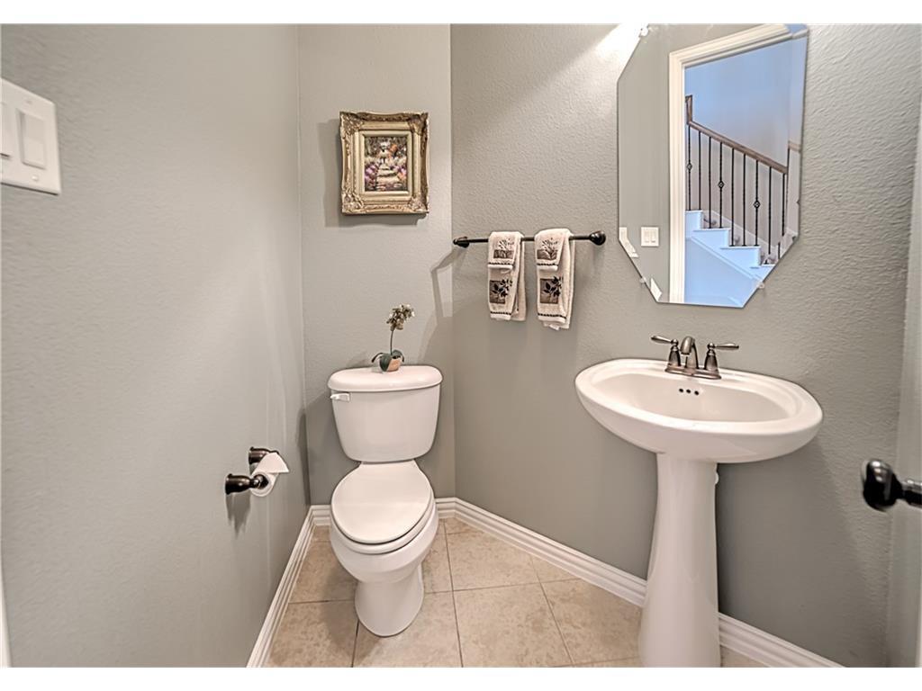 Sold Property | 960 Pheasant  Drive Allen, TX 75013 28