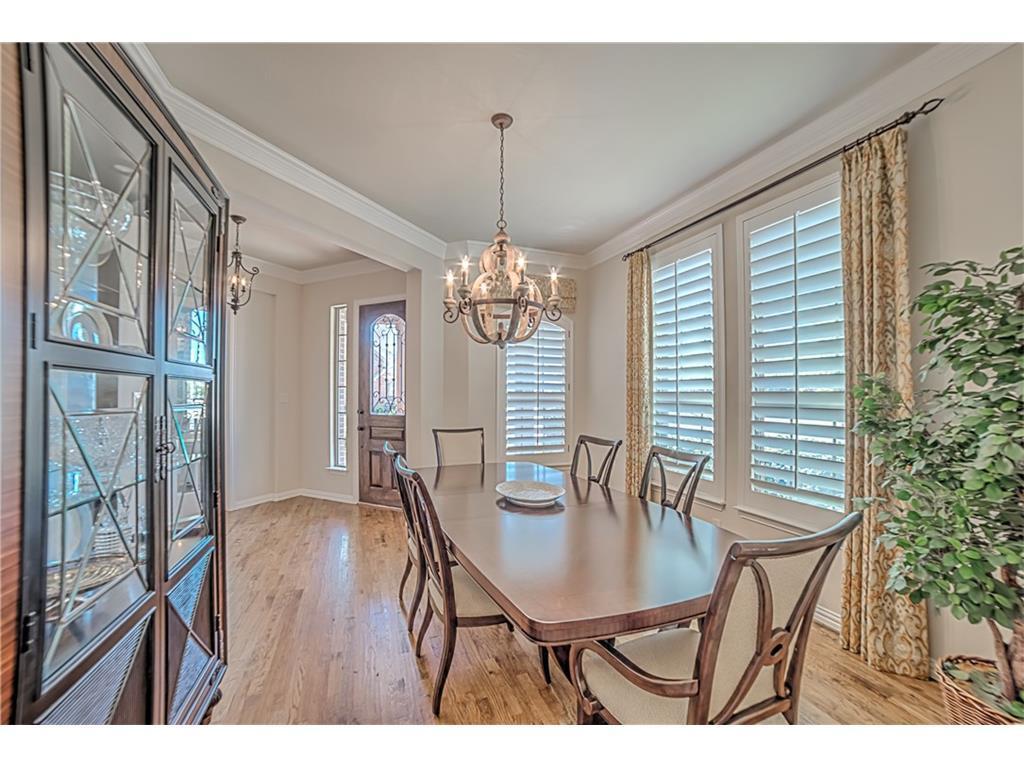 Sold Property | 960 Pheasant  Drive Allen, TX 75013 3