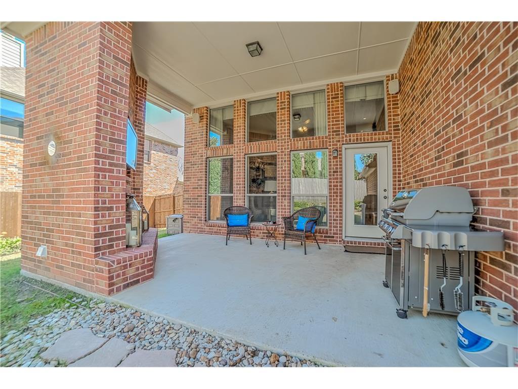 Sold Property | 960 Pheasant  Drive Allen, TX 75013 31