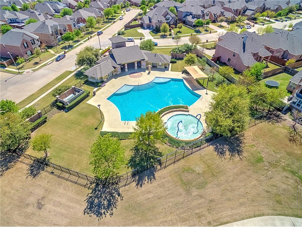 Sold Property | 960 Pheasant  Drive Allen, TX 75013 32