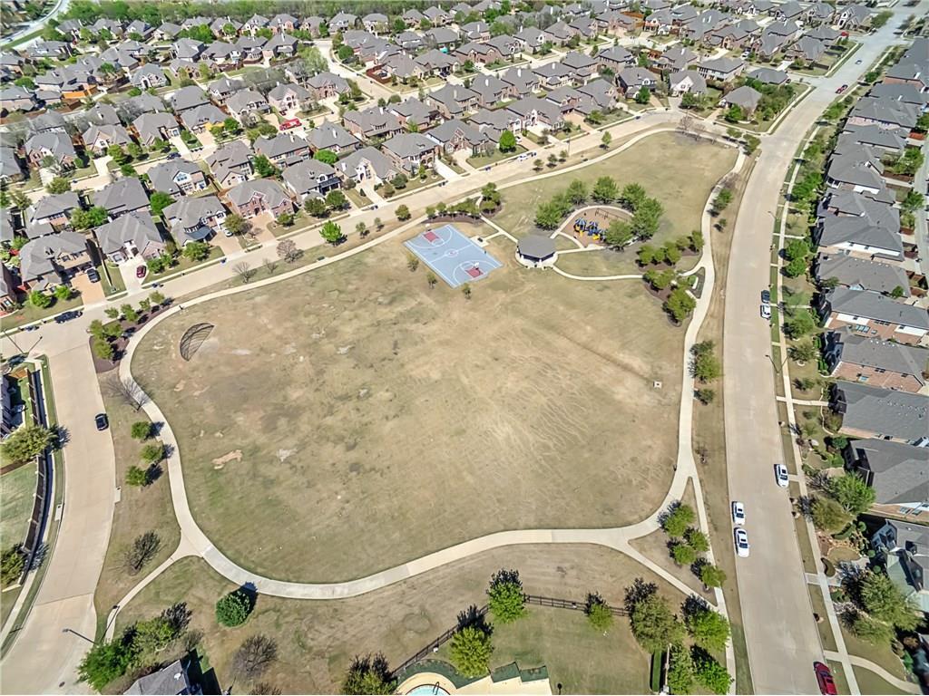 Sold Property | 960 Pheasant  Drive Allen, TX 75013 33