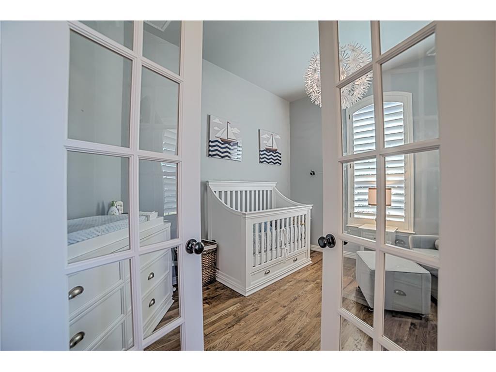 Sold Property | 960 Pheasant  Drive Allen, TX 75013 4