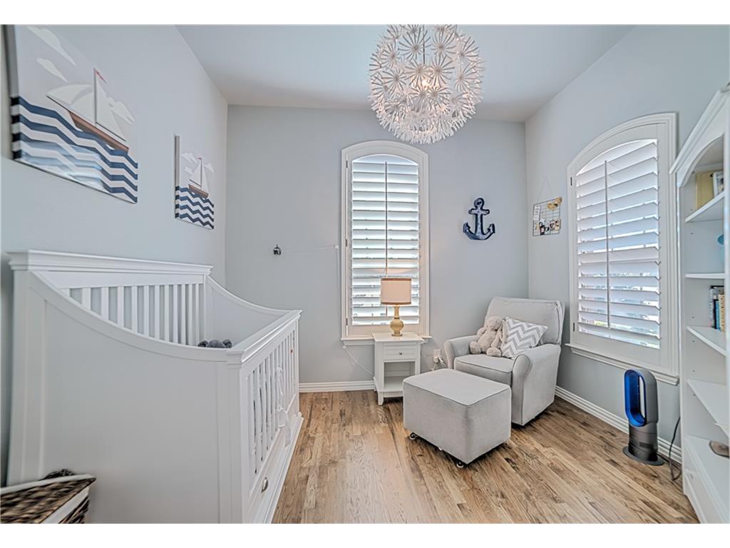Sold Property | 960 Pheasant  Drive Allen, TX 75013 5