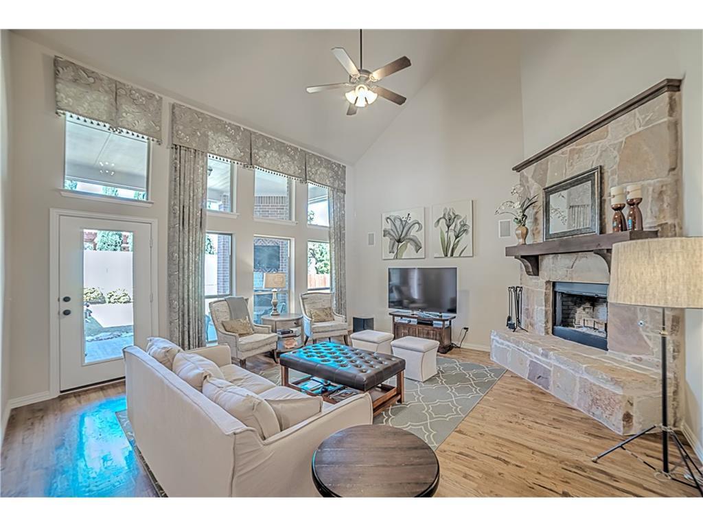Sold Property | 960 Pheasant  Drive Allen, TX 75013 6