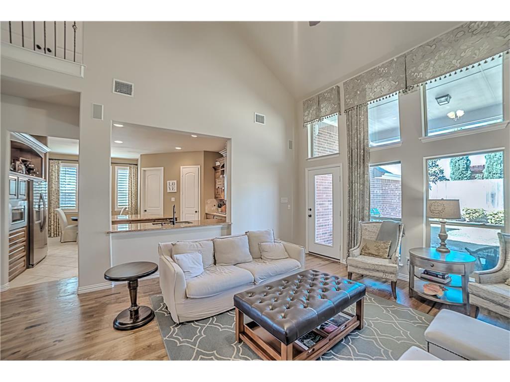 Sold Property | 960 Pheasant  Drive Allen, TX 75013 7