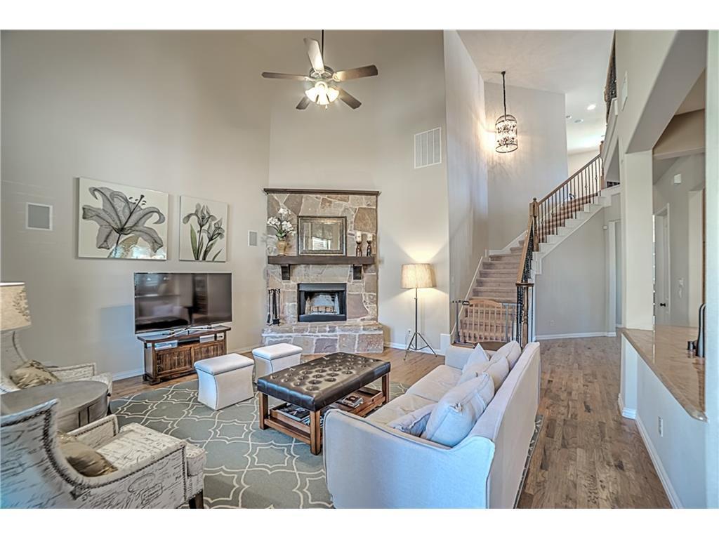 Sold Property | 960 Pheasant  Drive Allen, TX 75013 8