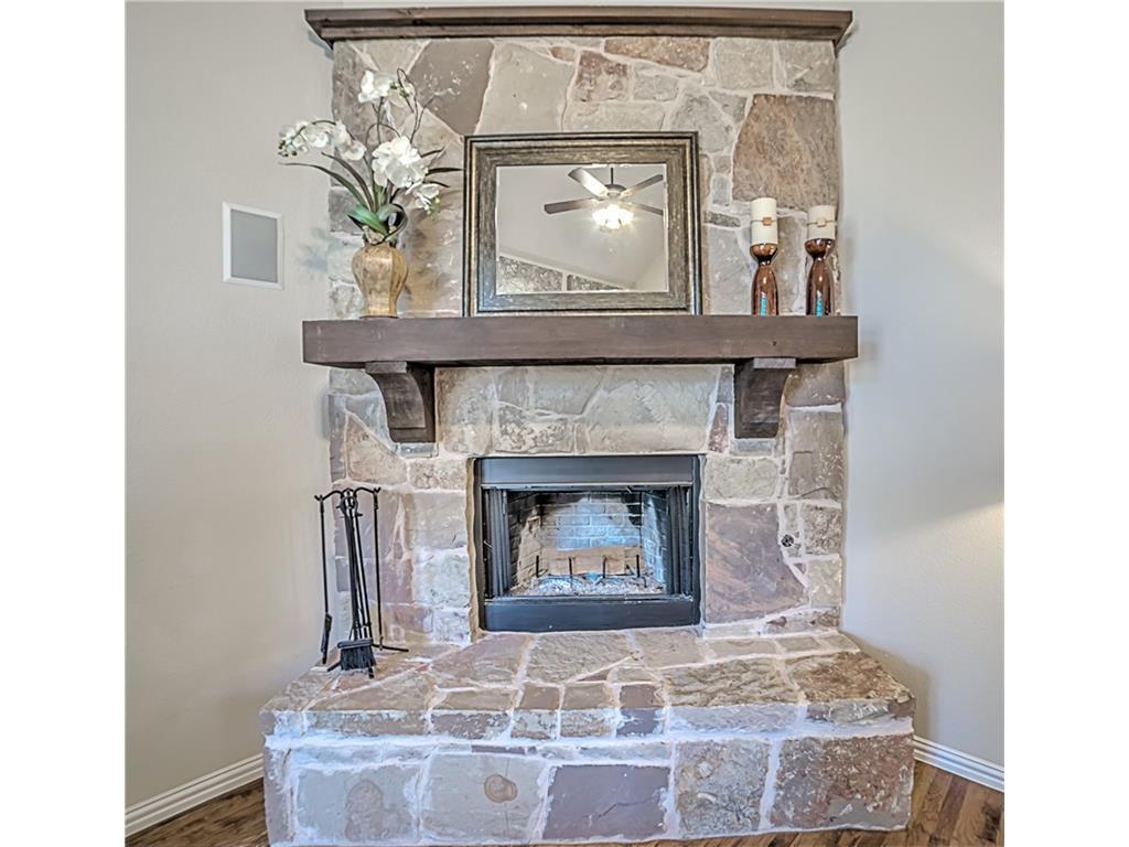 Sold Property | 960 Pheasant  Drive Allen, TX 75013 9