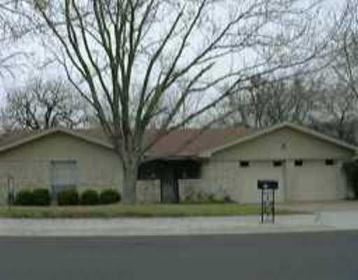 Sold Property | Address Not Shown Round Rock, TX 78664 0