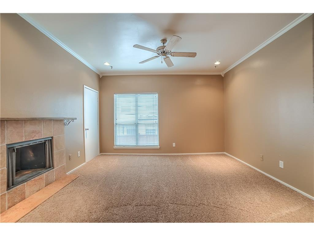 Leased | 3906 Buena Vista  Street #15A Dallas, TX 75204 8
