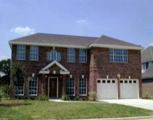 Sold Property | Address Not Shown Austin, TX 78729 0