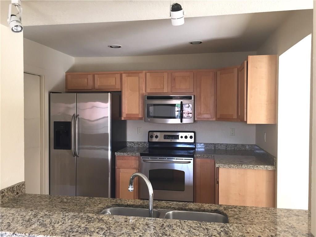 Sold Property | 4777 Cedar Springs Road #6F Dallas, Texas 75219 0