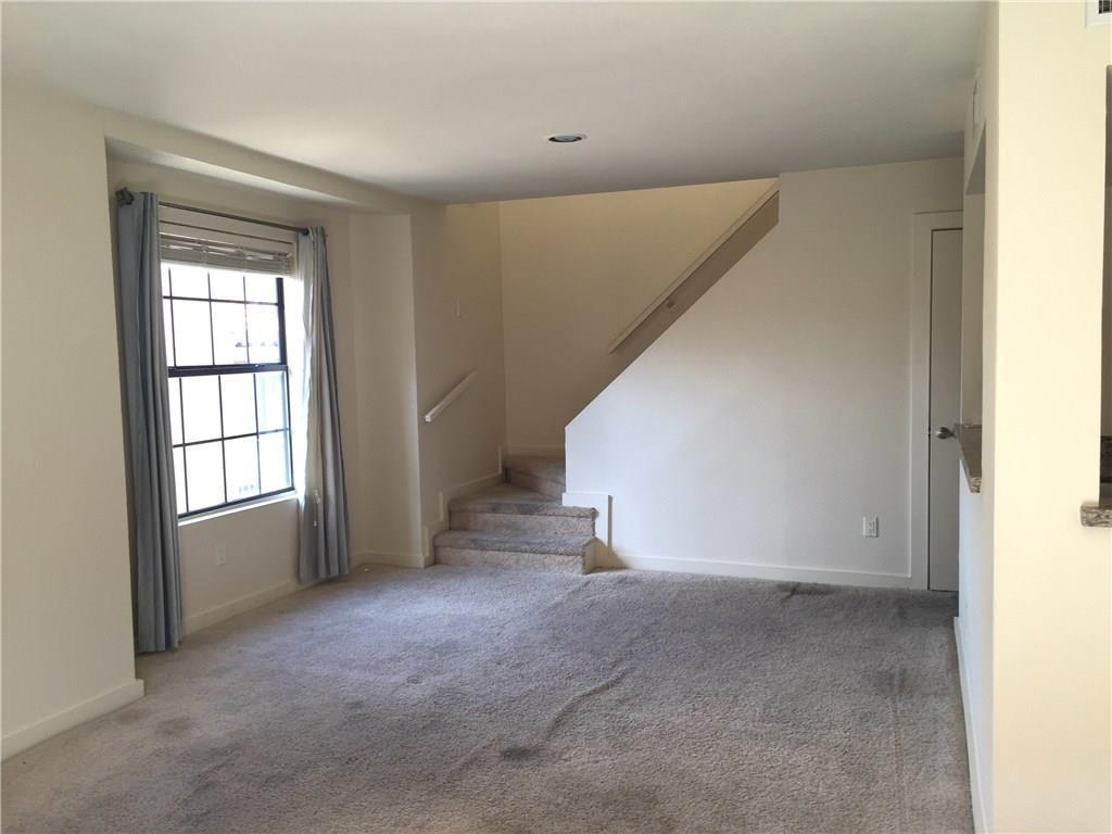 Sold Property | 4777 Cedar Springs Road #6F Dallas, Texas 75219 2