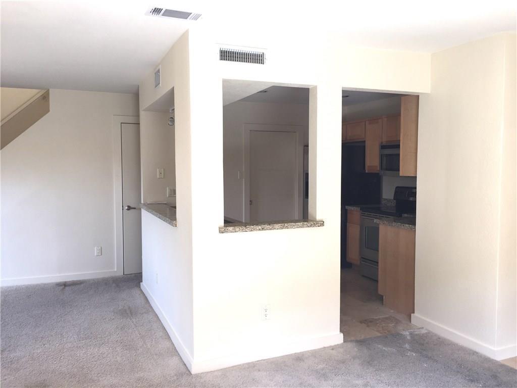 Sold Property   4777 Cedar Springs Road #6F Dallas, Texas 75219 3
