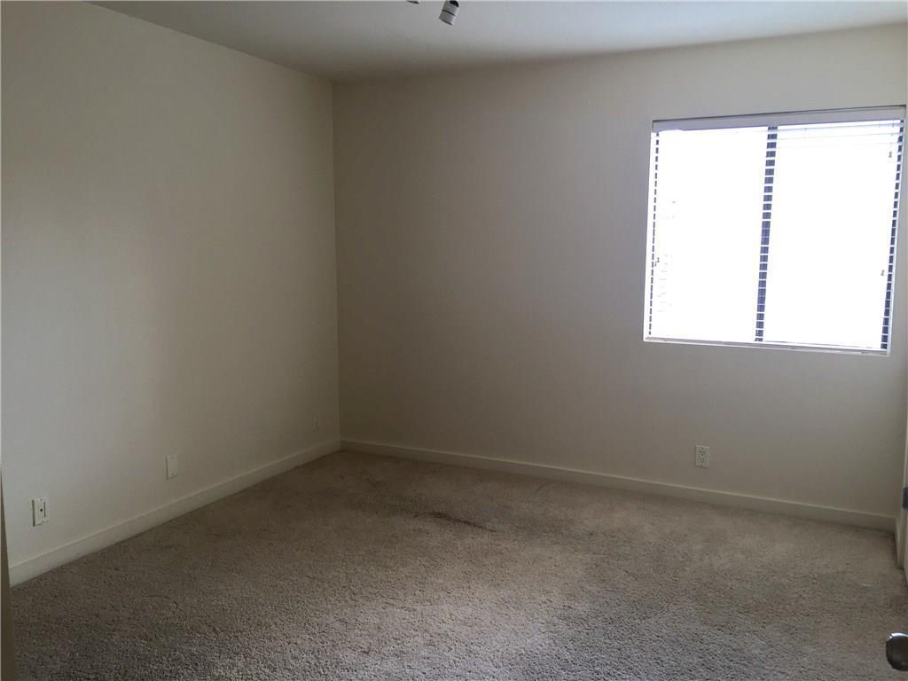 Sold Property   4777 Cedar Springs Road #6F Dallas, Texas 75219 4