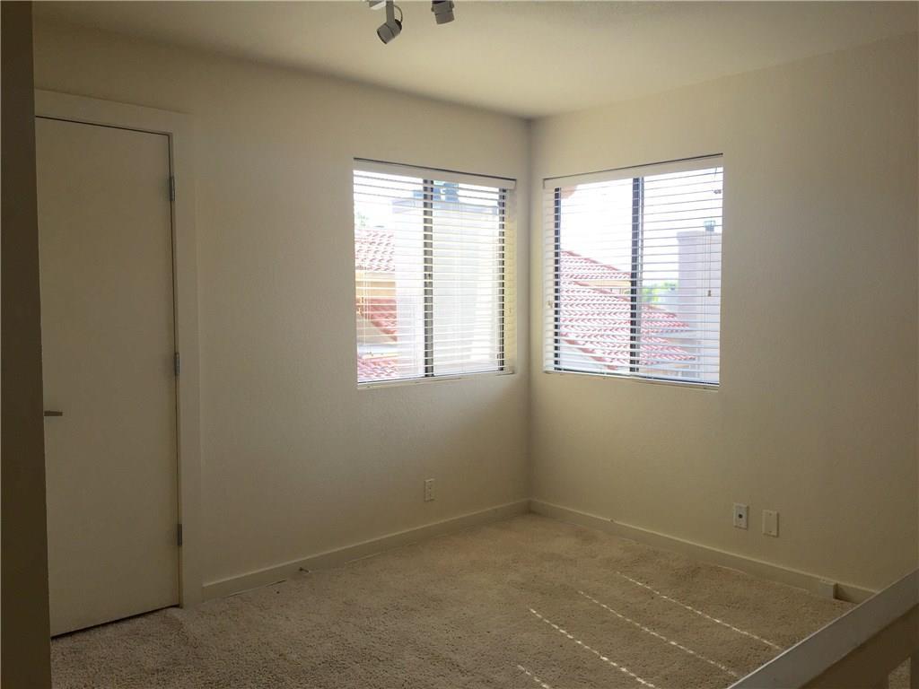Sold Property   4777 Cedar Springs Road #6F Dallas, Texas 75219 5