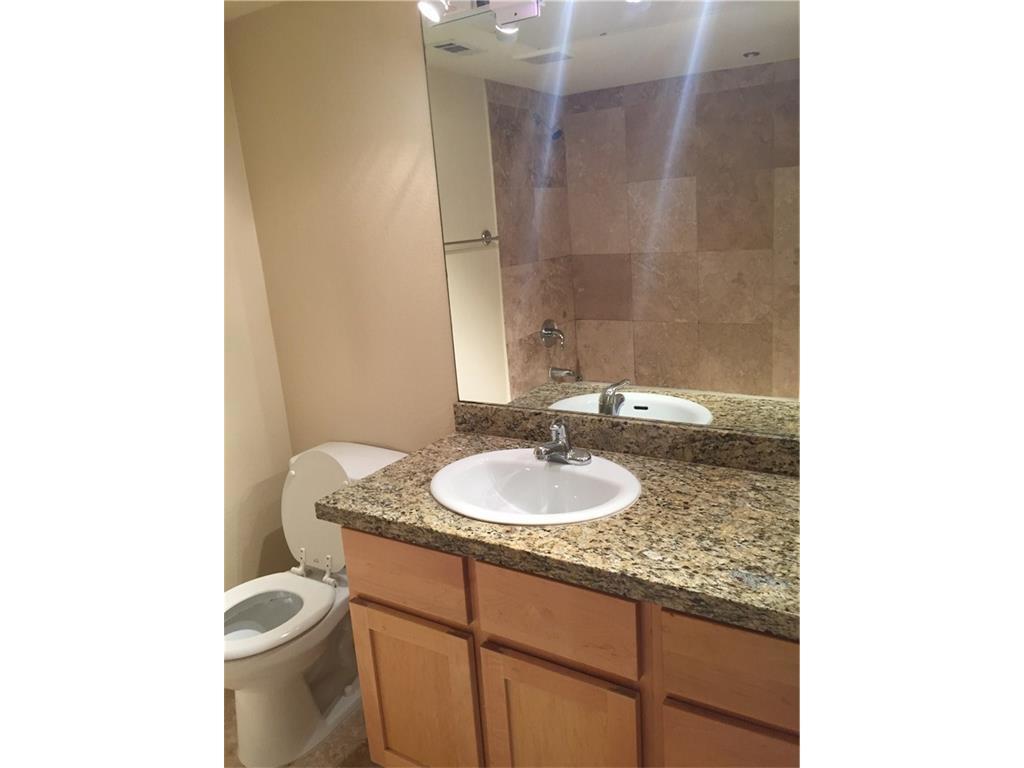 Sold Property | 4777 Cedar Springs Road #6F Dallas, Texas 75219 6