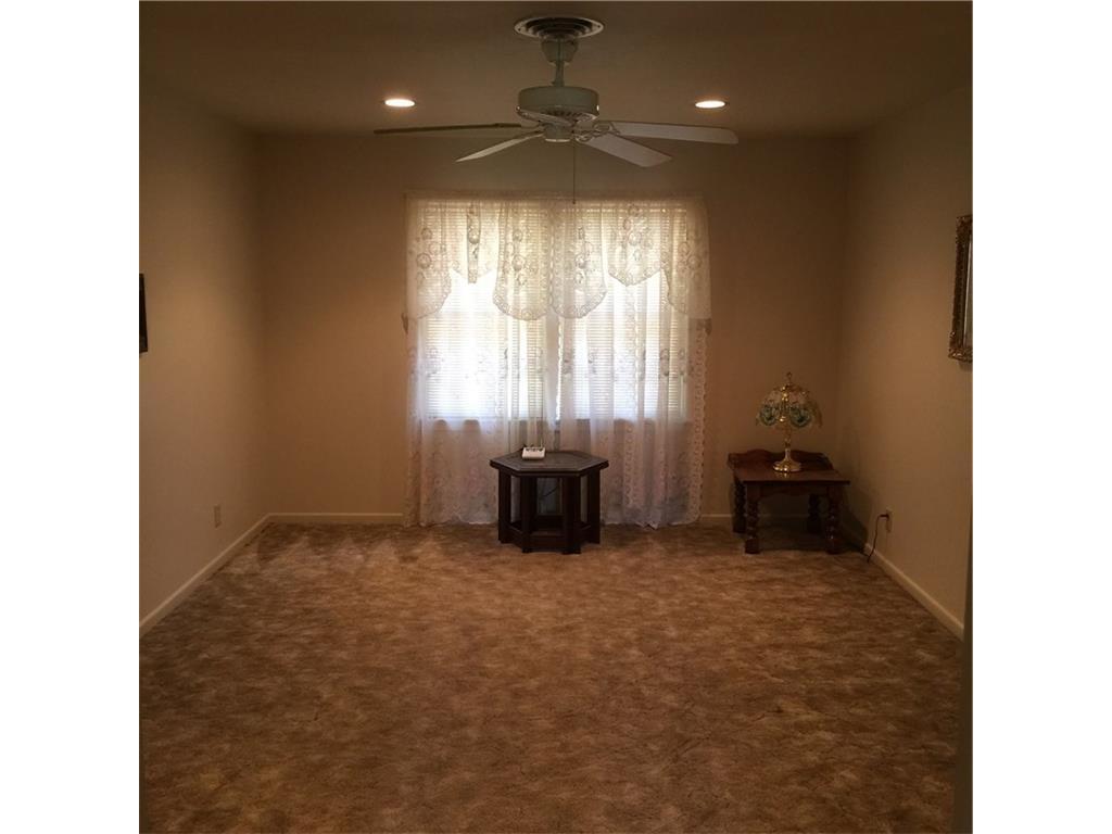 Sold Property | 3118 Santa Monica  Drive Abilene, TX 79605 1