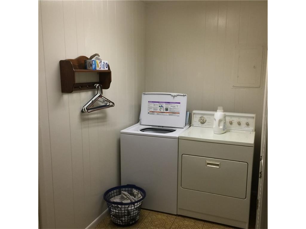 Sold Property | 3118 Santa Monica  Drive Abilene, TX 79605 10