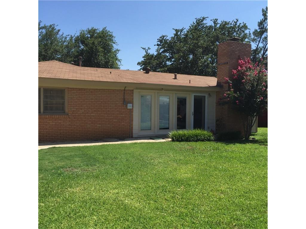 Sold Property | 3118 Santa Monica  Drive Abilene, TX 79605 12