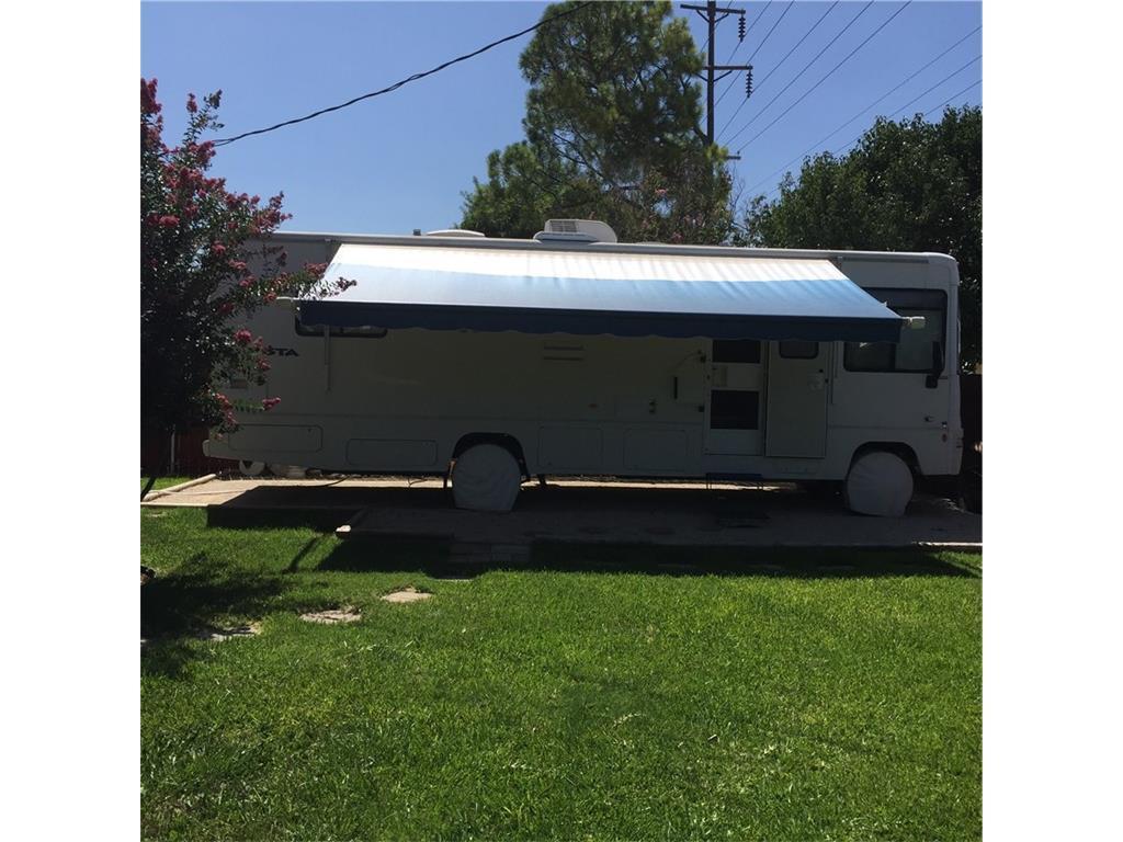 Sold Property | 3118 Santa Monica  Drive Abilene, TX 79605 13