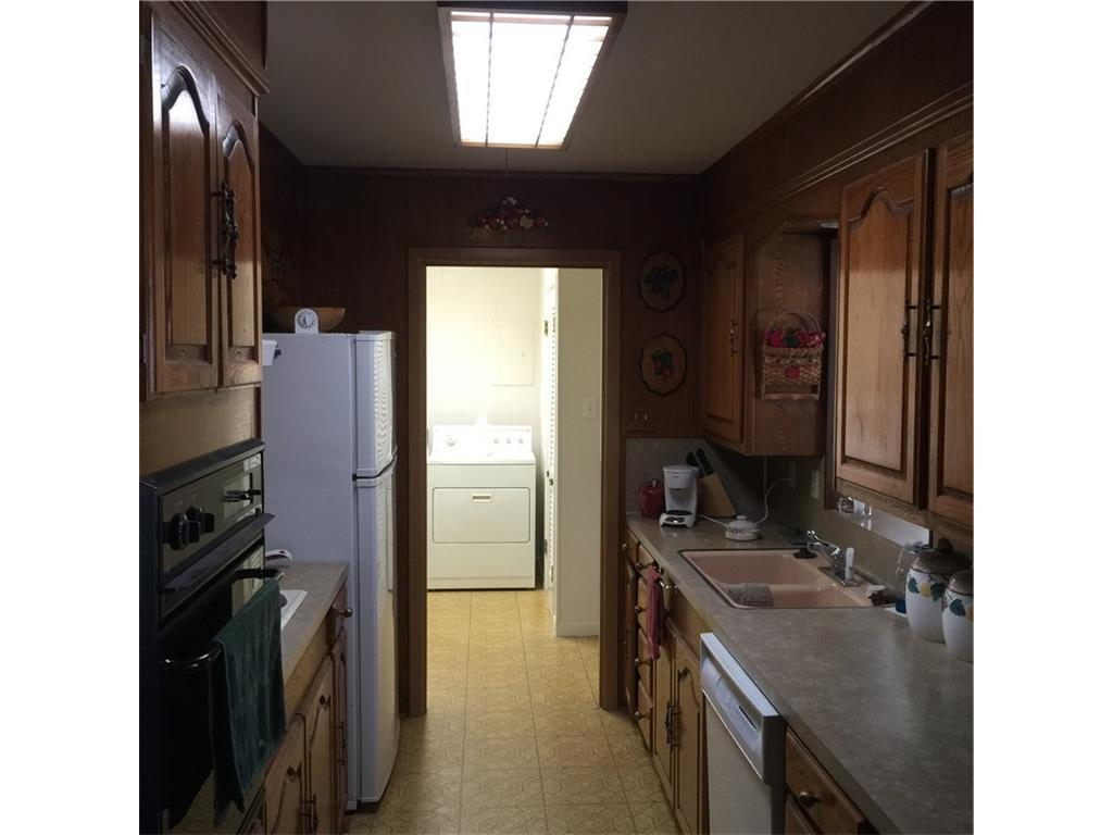 Sold Property | 3118 Santa Monica  Drive Abilene, TX 79605 4