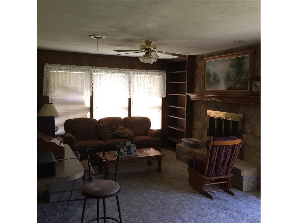 Sold Property | 3118 Santa Monica  Drive Abilene, TX 79605 5