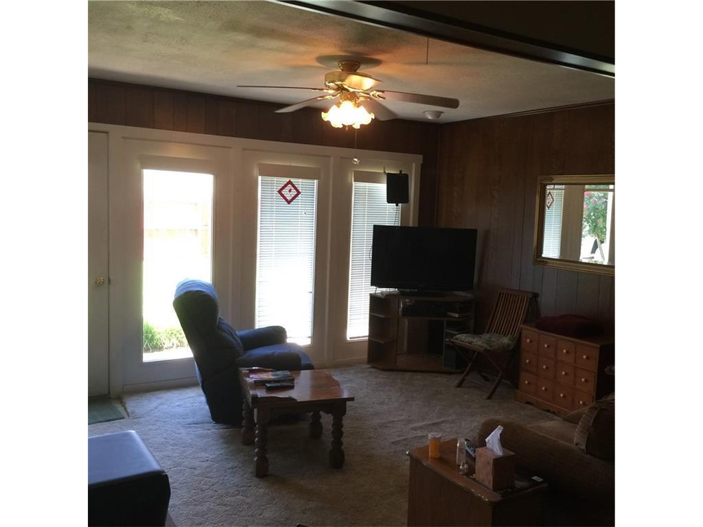Sold Property | 3118 Santa Monica  Drive Abilene, TX 79605 6