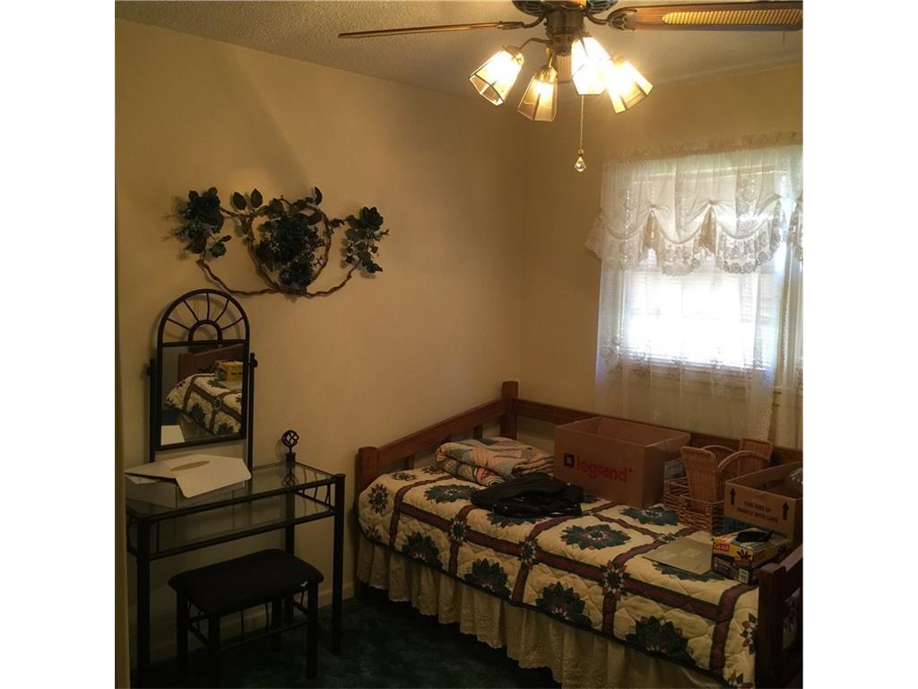 Sold Property | 3118 Santa Monica  Drive Abilene, TX 79605 8