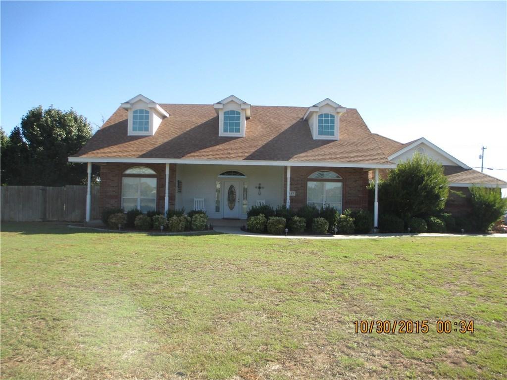 Sold Property | 117 Dollar Bill  Drive Abilene, TX 79602 0