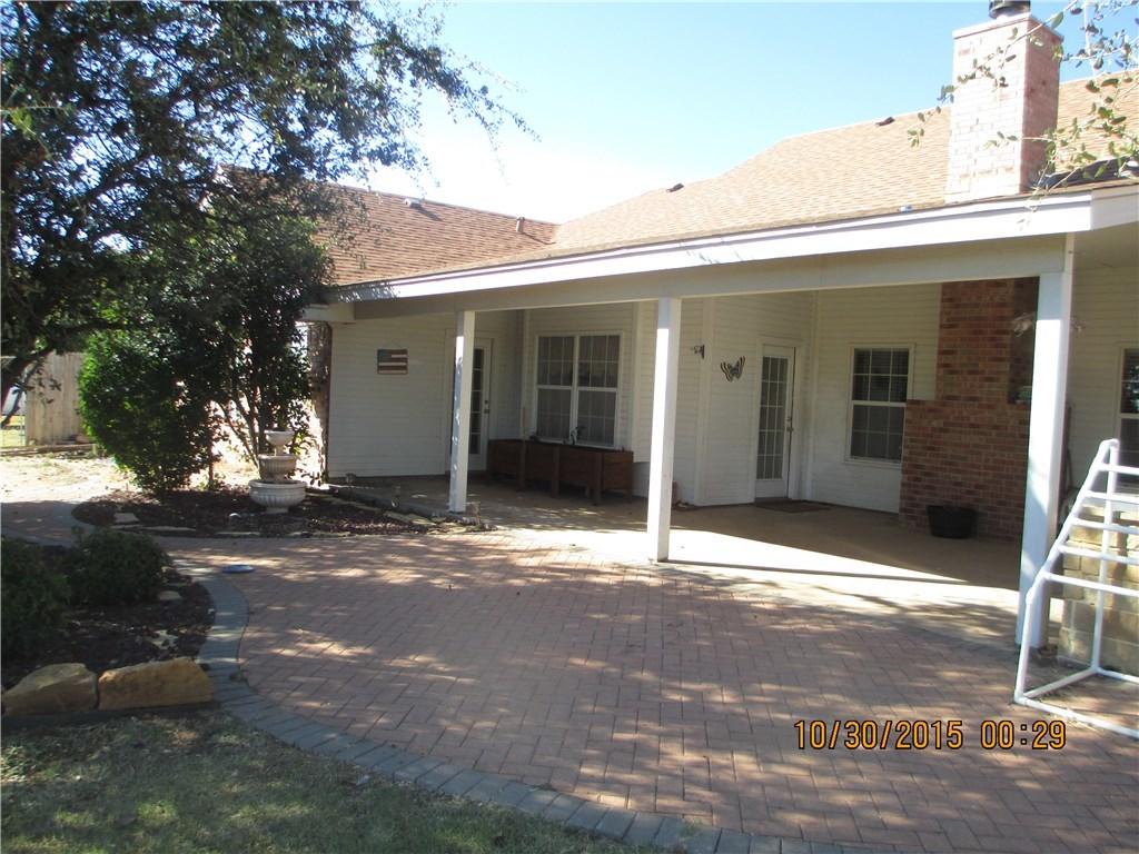 Sold Property | 117 Dollar Bill  Drive Abilene, TX 79602 11