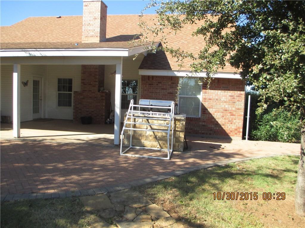 Sold Property | 117 Dollar Bill  Drive Abilene, TX 79602 12