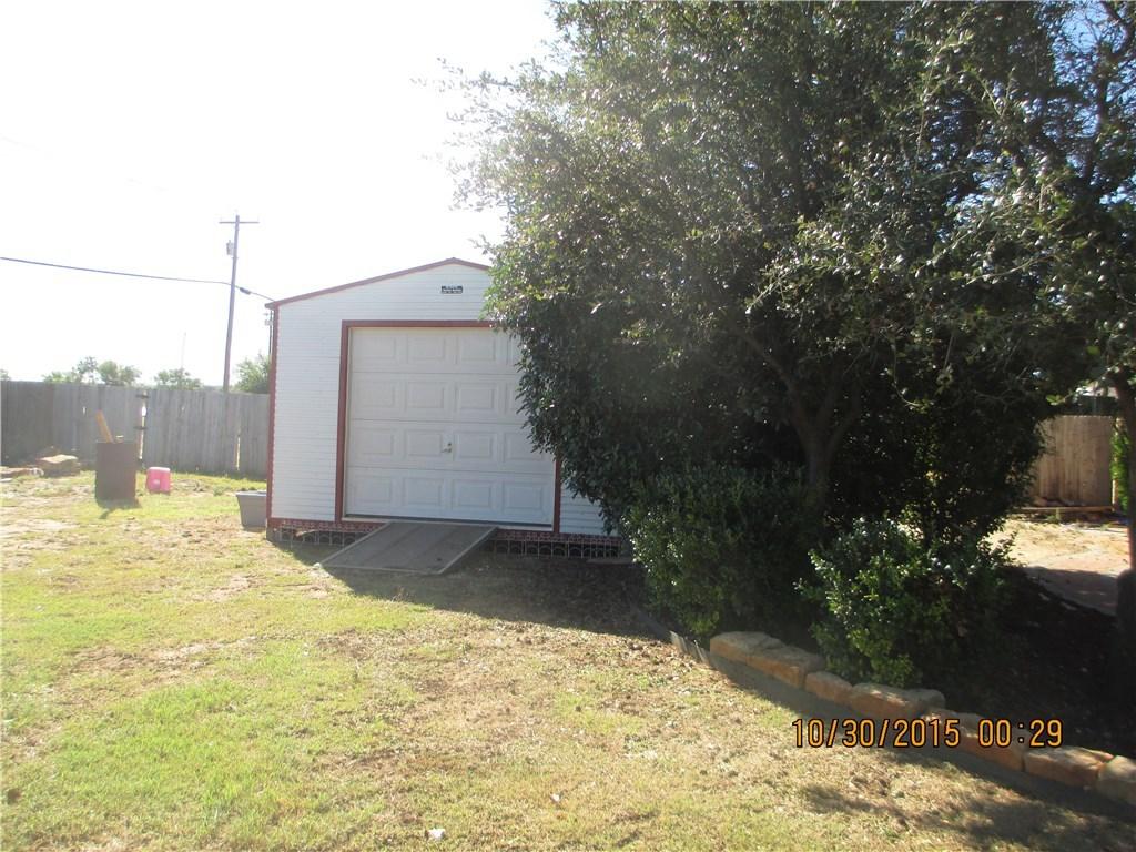 Sold Property | 117 Dollar Bill  Drive Abilene, TX 79602 13