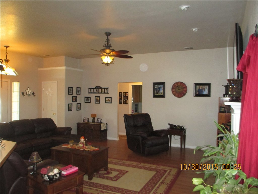 Sold Property | 117 Dollar Bill  Drive Abilene, TX 79602 2