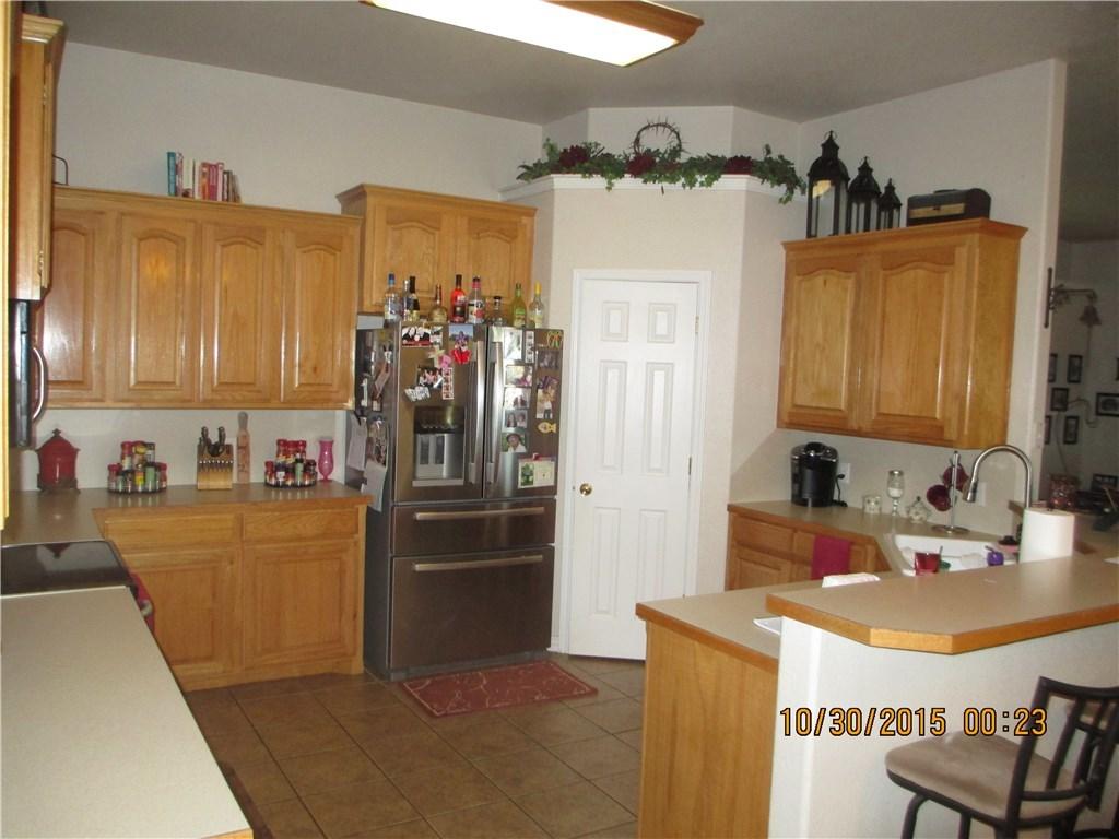 Sold Property | 117 Dollar Bill  Drive Abilene, TX 79602 3