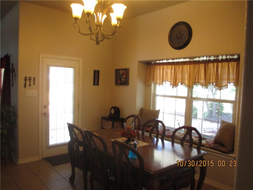 Sold Property | 117 Dollar Bill  Drive Abilene, TX 79602 4