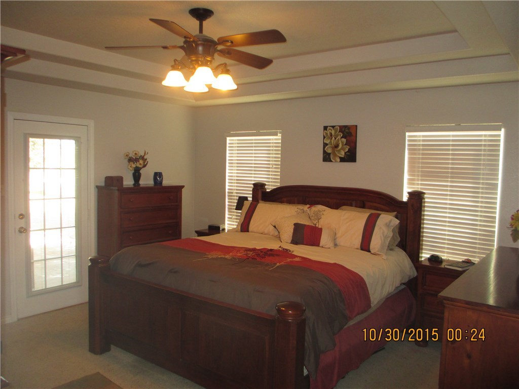 Sold Property | 117 Dollar Bill  Drive Abilene, TX 79602 5