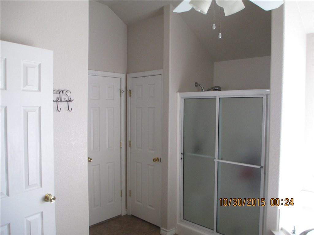 Sold Property | 117 Dollar Bill  Drive Abilene, TX 79602 6